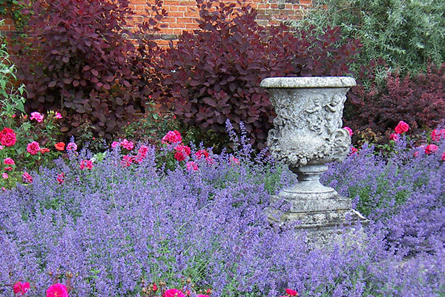Gartenbaufirmen Gartenpflege Lahn-Dill-Kreis Hohenahr