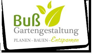 Garten- und Landschaftsbau Lahn-Dill-Dreis